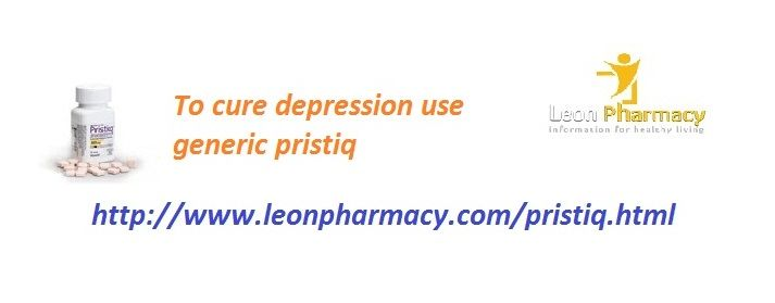 To terminate the unwanted pregnancy, user can easily buy abortion pill online by visiting on link http://www.leonpharmacy.com/abortionpill.html women can then experience that it is the safest medicine that will do the abortion safely. Leonpharmacy is the best online pharmacy located in USA. For more details you can visit http://www.leonpharmacy.com this online medical store distributes these medicines all over the world.