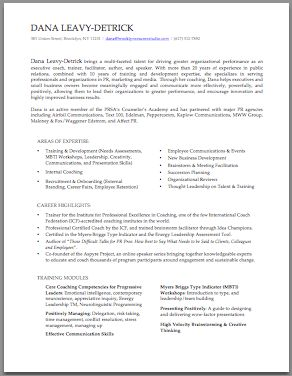 23 best resume help images on pinterest resume help job search and job resume - Cover Letters For Resumes