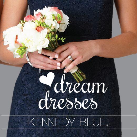 Bridal and Bridesmaid Wedding Dresses