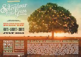splendour in the grass - Google Search