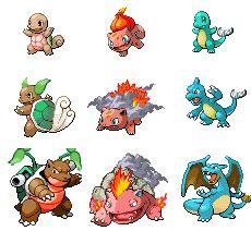 how to get gen 2 starters in pokemon go
