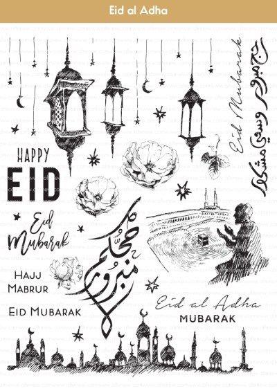 Occasions-Eid-al-Adha-6x8