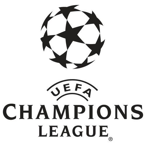 Sigue lo último sobre UssEFA Champions League en noticias, resultados, estadísticas y más en ESPN.