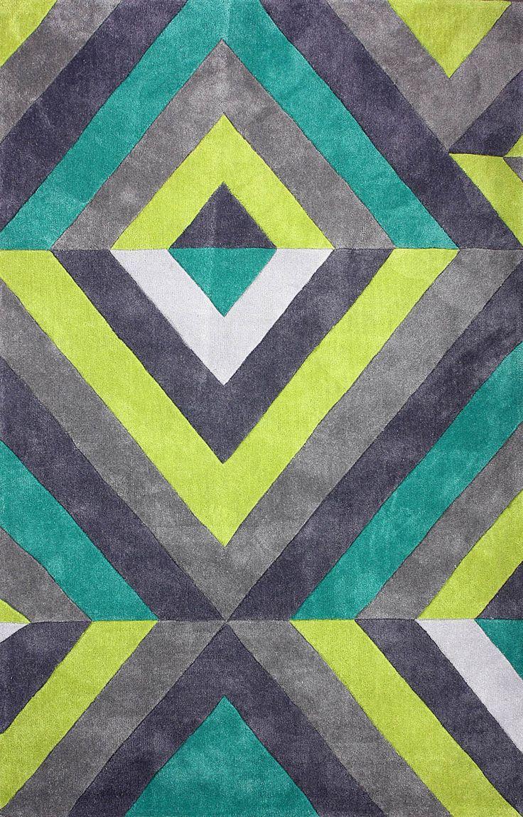 Meer dan 1000 ideeën over groene tapijten op pinterest   grijze ...