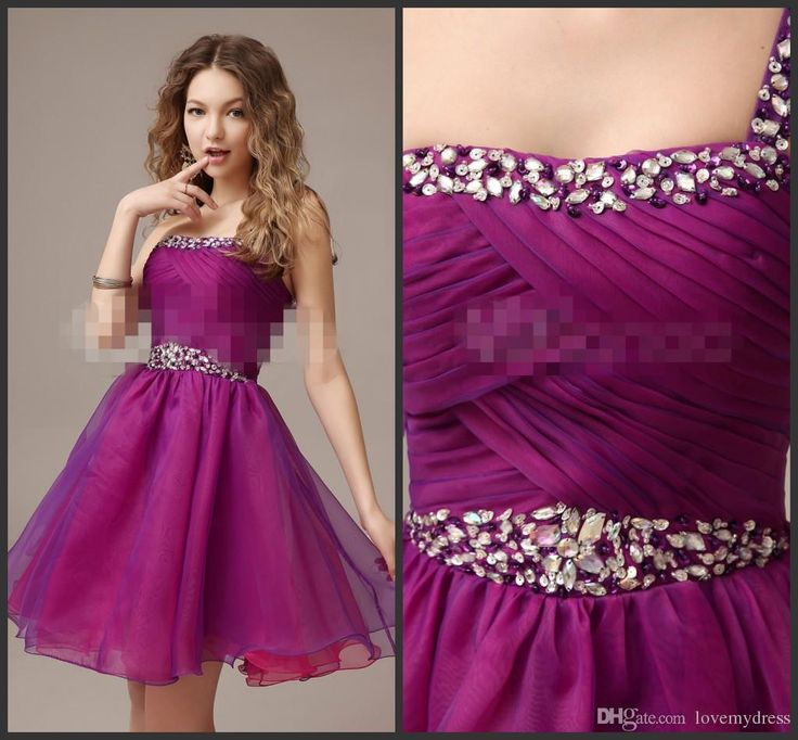 17  ideas about Homecoming Dress Stores on Pinterest  Www simple ...