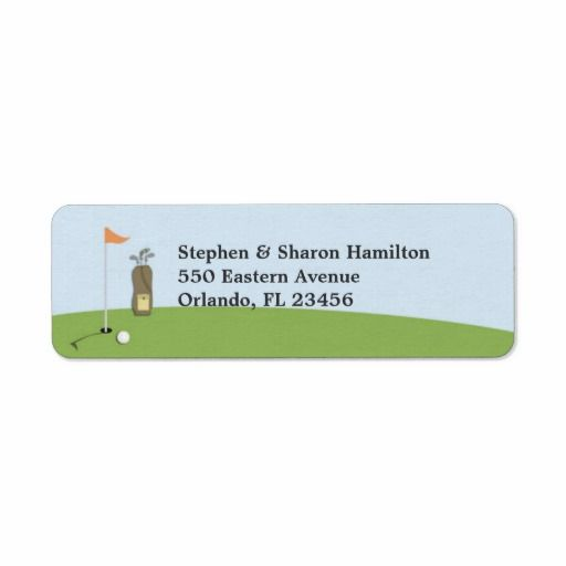 >>>Are you looking for          Golf Return Address Labels           Golf Return Address Labels in each seller & make purchase online for cheap. Choose the best price and best promotion as you thing Secure Checkout you can trust Buy bestHow to          Golf Return Address Labels please foll...Cleck Hot Deals >>> http://www.zazzle.com/golf_return_address_labels-106096062418066712?rf=238627982471231924&zbar=1&tc=terrest