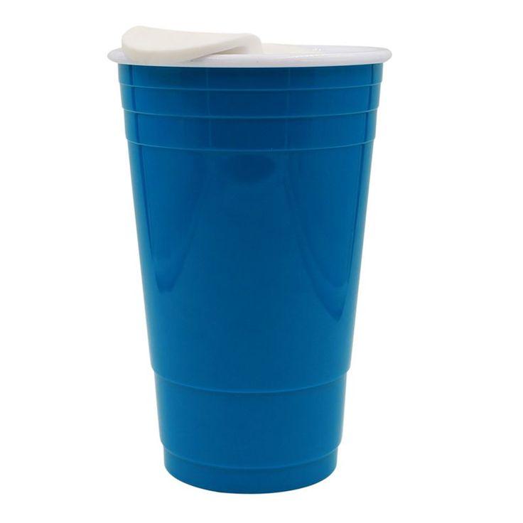 Iml Label 16oz Disposable Drinking Plastic Coffeecup Form Builder - Buy Coffeecup Form Builder,Plastic Coffeecup Form Builder,Drinking Plastic Coffeecup Form Builder Product on Alibaba.com