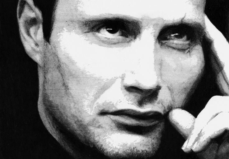 Pin by petia luc on it 39 s movie time pinterest for Le chiffre 13 film