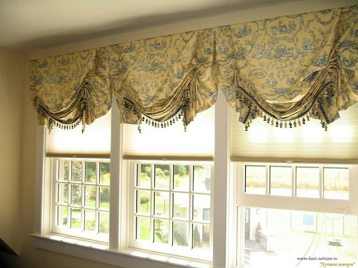 20 best sewing ideas images on pinterest sewing ideas window coverings and window valances