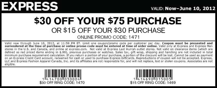 Workwear express coupons