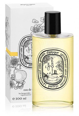 10 Neroli Oil Beauty Products We're Crushing on Right Now