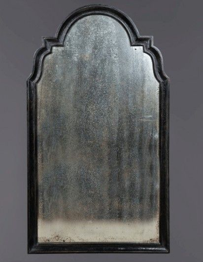 1000 id es sur le th me miroir chemin e sur pinterest for Le miroir sans tain