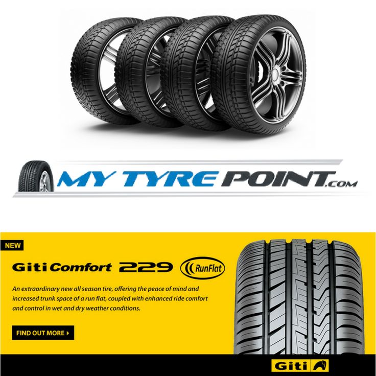 Shop #GITI #Comfort229 #Tyre Series Online in India at Very Reasonable Cost.  #Mytyrepoint Offers a wide range of #GITI #tyre series on your door step at very best market price. Call at 8700-56-52-56 for amazing deals OR Visit:- https://www.mytyrepoint.com/tyre-brand/giti #BuyGITICOMFORT229TyresOnline #onlinetyreshoppingstore #OnlineTyrePrice