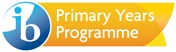 The IB Primary Years Programme, for students aged 3 to 12, focuses on the development of the whole child as an inquirer, both in the classroom and in the world outside. http://www.ibo.org/pyp/