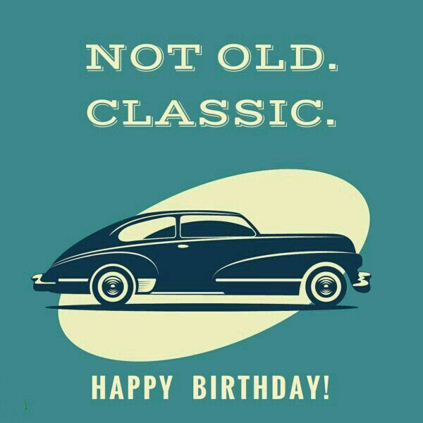 112 best male birthday images on Pinterest