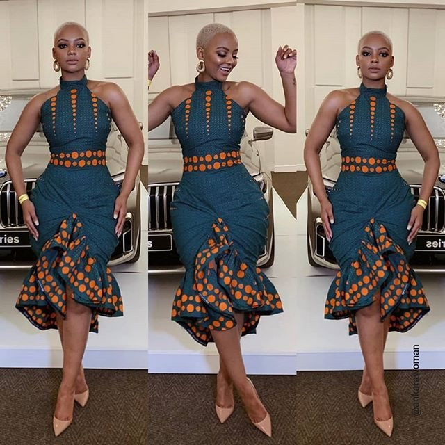 Ankara Designs Latest African Fashion Dresses African Print Fashion Dresses African Fashion