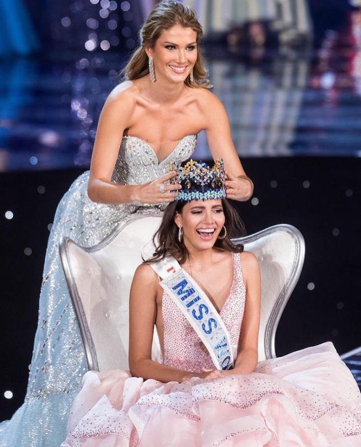 www.joliesse.ru  бижутерия  украшения  женская мода  корона тиара серьги кольцо мисс мира