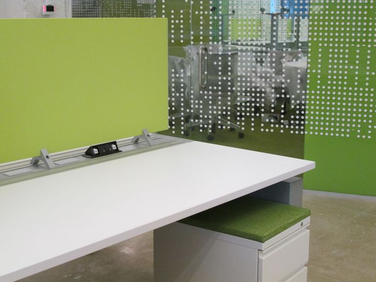 38 best Innovant Installations images on Pinterest   Corporate ...