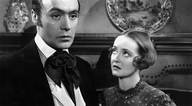 Annie Wilkes | Horror Monsters Wiki | FANDOM powered by Wikia