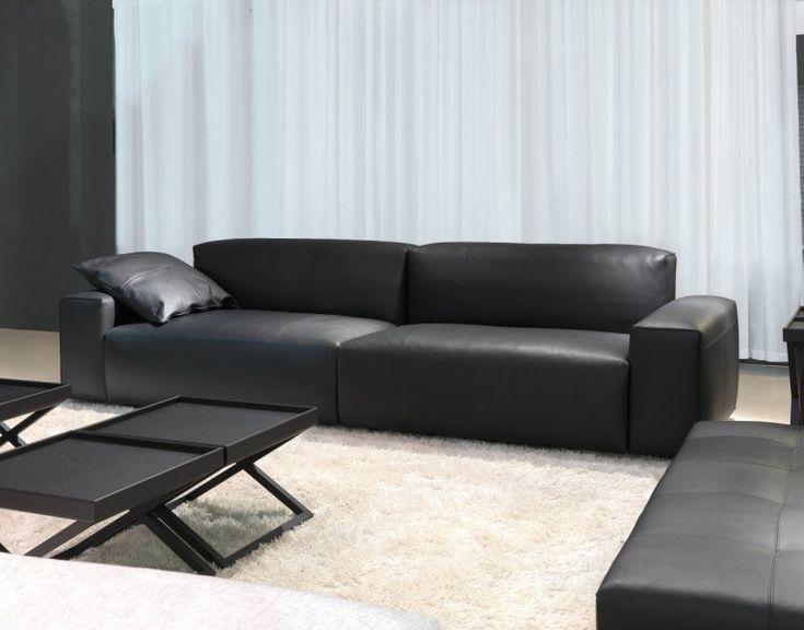 #Vibieffe #VibieffeSofa - Sofaprogramm Forever