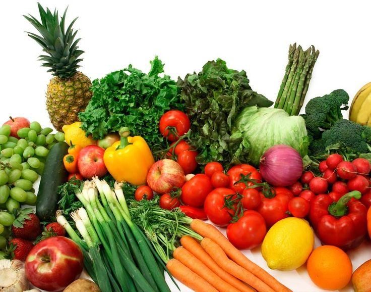 Buy fresh fruits & vegetables online at best price in India. Shop from a wide range of fresh, organic and exotic fruits & vegetables online at http://baazarmart.com/