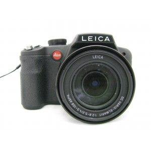 """SE VENDE: """"Cámara Leica V - LUX 2 """" http://reestrenando.es/175-camara-leica-v-lux-2.html"""