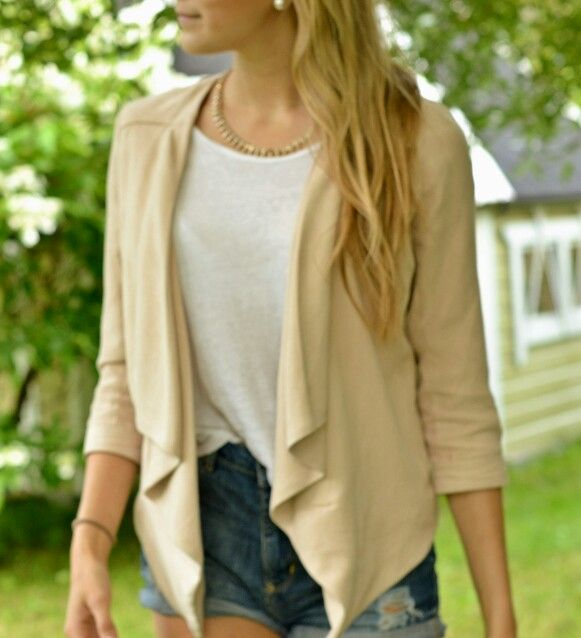 Summer outfit moments-bytiia.blogspot.fi