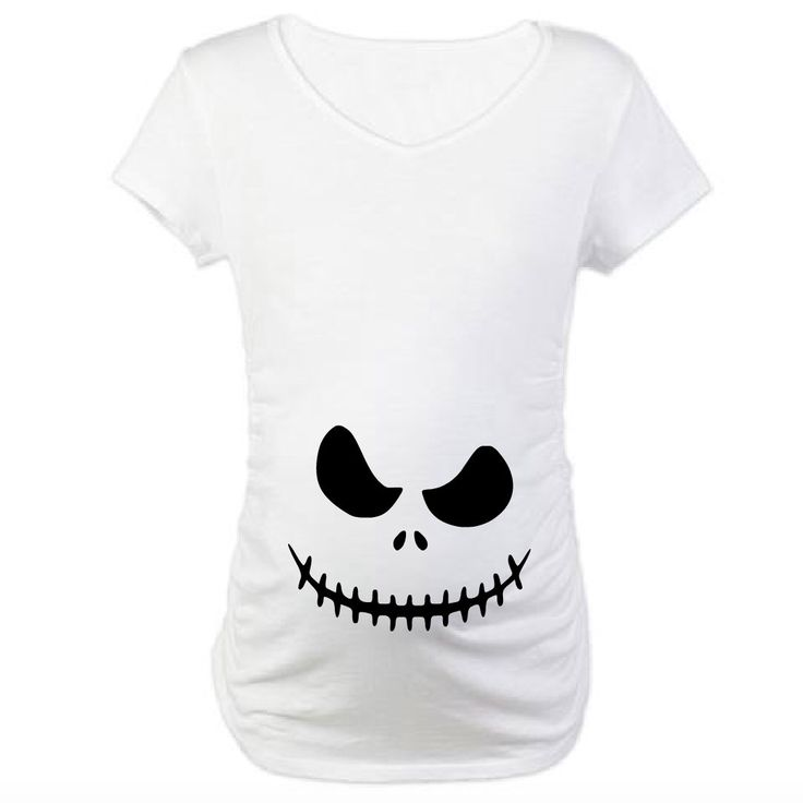 The Nightmare before Christmas Jack Pregnancy Shirt! Halloween pregnancy shirt! by GameOverBaby on Etsy https://www.etsy.com/listing/470360003/the-nightmare-before-christmas-jack