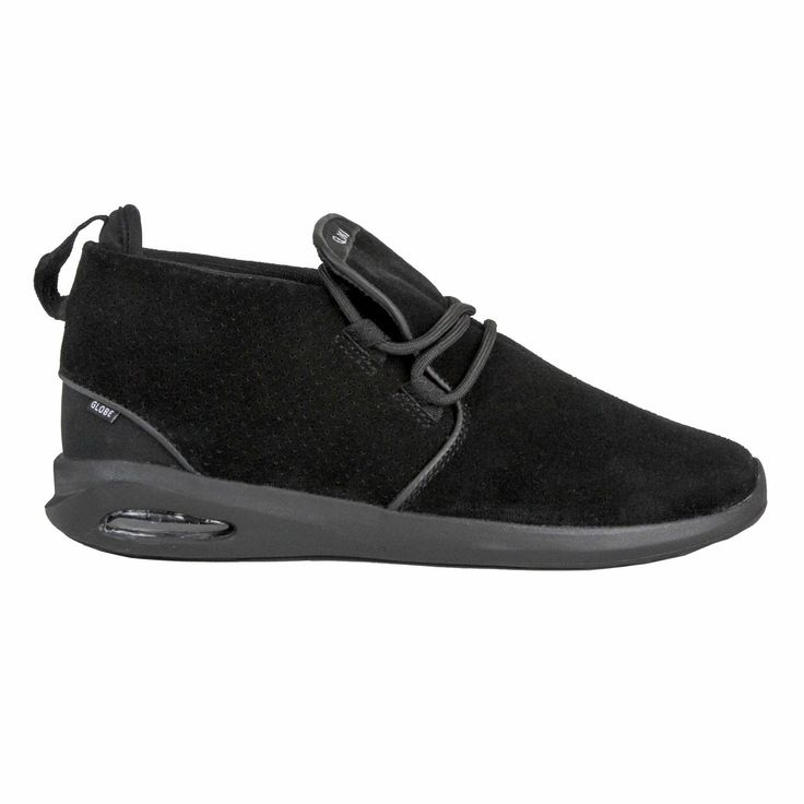 ... Globe Men's Nepal Lyte Skate Shoes Black/Black 9 | eBay mens nike ...
