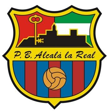 PB Alcalá la Real