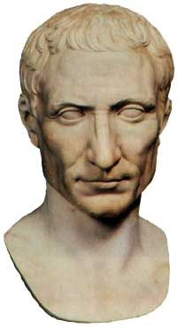 1 to 4 Year Latin Track for Middle School, High School, and AdultsMiddle Schools, Rome History, Julius Caesaron, Juliuscaesar, Romans Empire, Military Leader, Caesar Image, Caesar Boards, High Schools