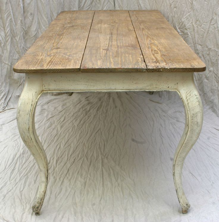 astonishing pinterest refurbished furniture photo. delighful furniture reclaimed wood small dining table  dining table wonderful reclaimed wood  table for to astonishing pinterest refurbished furniture photo