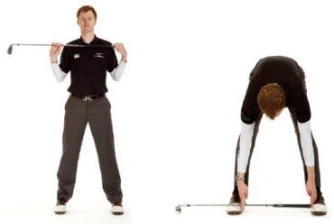 golf-stance-width. Great series of video tips.