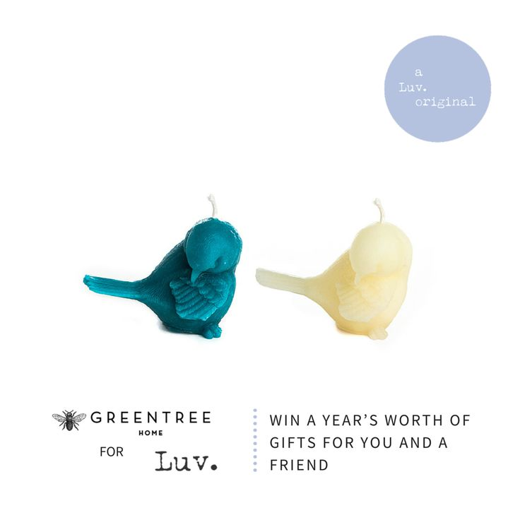 In celebration of the countdown to our Summer launch we are giving everyone a $10 giftcard, the chance to win a year's worth of gifts for you (and a friend) and a chance at getting exclusive pre-launch shopping access.   Click to enter! #giveaway #contest #prize #promo  http://www.createluv.com/index.php/giveaways/a-year-of-gifts/