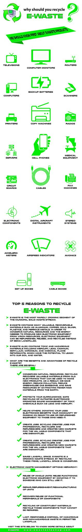 https://flic.kr/p/QreNcR | E waste recycling infographic | Ewaste Cleanup is an electronics waste management and recycling company in Los Angeles, Southern California. We offer free electronics waste recycling, waste disposal, product and data destruction services throughout the country. Get your waste recycled on your own scheduled. See here ewastecleanup.com