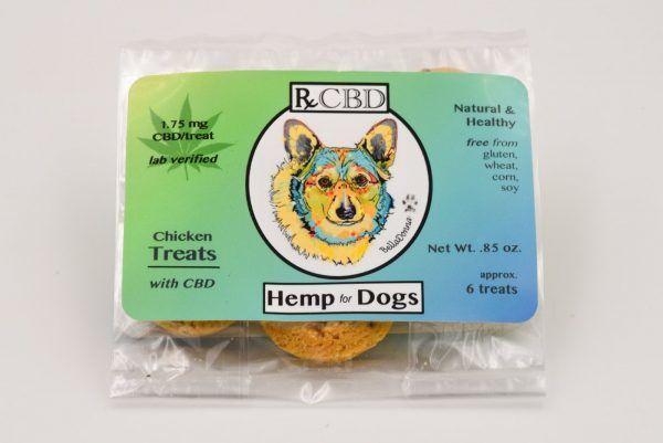 Cbd Incorporated Pet Treats Pet Treats Pets Food Animals