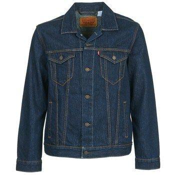 Τζιν Μπουφάν/Jacket Levis THE TRUCKER JACKET  μόνο 101.00€ #deals #style #fashion
