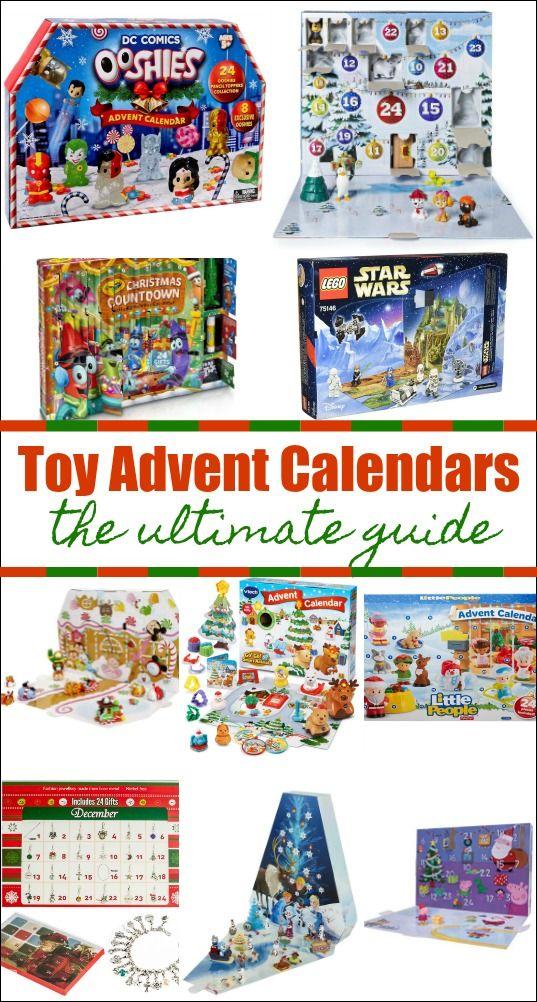Advent Calendar Preschool : Best cool creative indoor fun images on pinterest