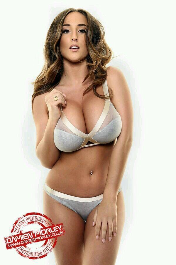 17 bästa bilder om ♥ Stacey Poole ♥ på Pinterest | Sexy ...