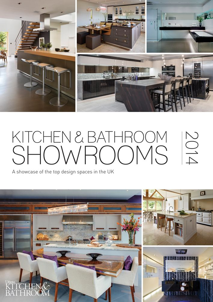 10 best images about utopia loves showrooms on