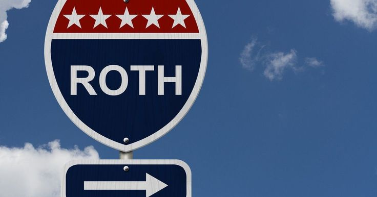 Roth IRAs are a great way to save on your taxes, because the income and gains within a Roth IRA are generally not subject to tax even when you make withdrawals from your account in retirement. Yet if you're looking at doing rollovers in order to get money into a Roth IRA, then it's important to understand the tax consequences that can result. In particular, although some types of Roth IRA rollovers are tax-free, other transfers of money into a Roth IRA can require you to pay tax. Roll...