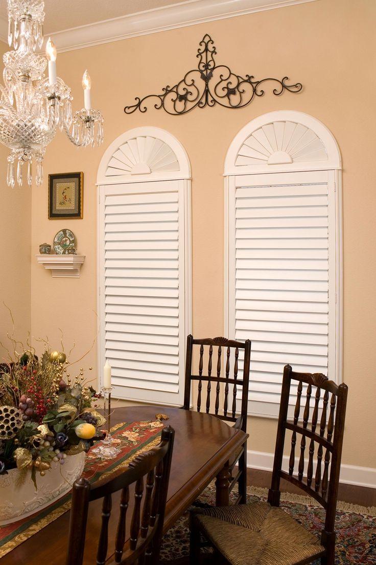 Interior Design Online: Online Home Decorating Software #ArtDecoHomeDecoration