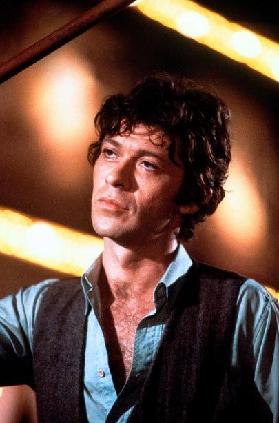 Robbie Robertson The Band
