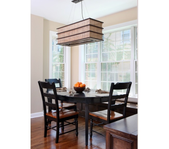 Kitchen Makeover For About 100 Give Your Orange Oak: 1000+ Images About Dining Rooms On Pinterest