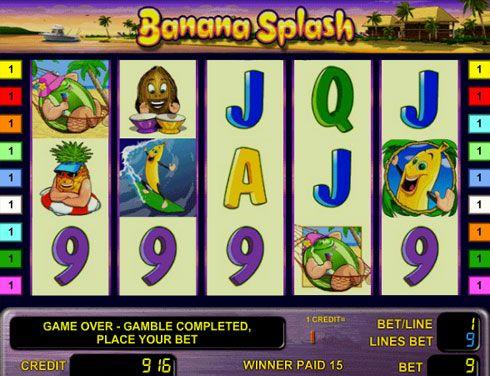 · Играть в игровые автоматы на реальные деньги Официальный сайт онлайн казино с самыми популярными слотами Простое пополнение счета и моментальный вывод на карту или электронный кошелек.