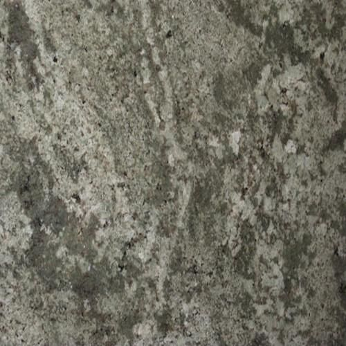 Best 25+ Green Granite Countertops Ideas On Pinterest