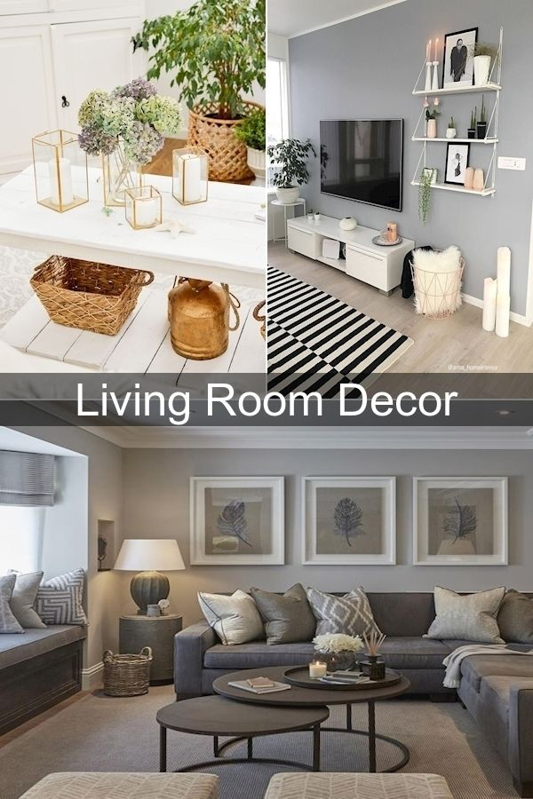Living Room Style Ideas Best Living Room Ideas Interior Decoration For Sitting Room Living Room Decor Living Room Styles Living Room Style
