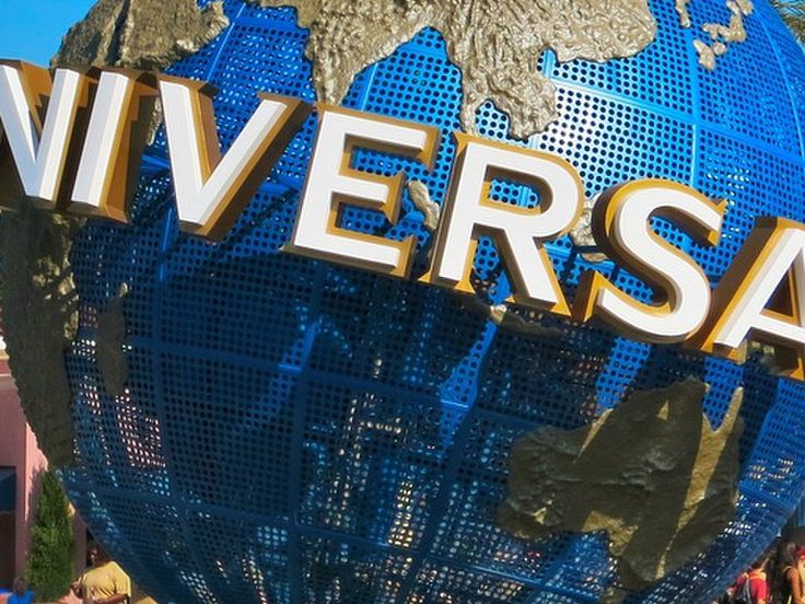 Universal Studios Promotion- Get 2 Days Free!