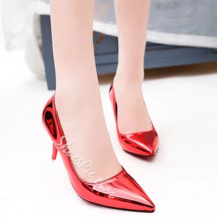 Pin these shoes Shoespie Shine Mid Heel Prom Shoes #Fashion, #Shoepie, #Womens http://www.fashion4shoes.com.au/shop/shoepie/shoespie-shine-mid-heel-prom-shoes/