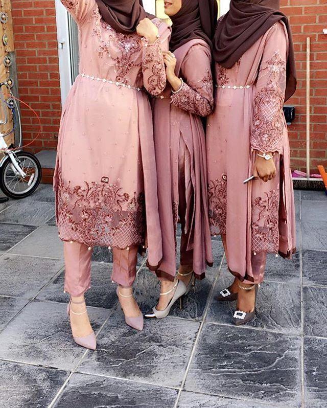 @ajcreates @ajcreates @ajcreates @ajcreates ——————————————————————–— #muslimahchamber #themodestymovement #hijabfashion #hijabers #hijablove #hijabi #hijabchic #hijabchamber #hijabtutorial #hijabstyle #hijabmurah #hijabinstan #hijab #hijabstyle #hijabblogger #hijabvideo #hijabbeauty #hijabqueen #hijabfashionista #hijabstyleicon #chichijab #simplycovered #fashionblogger #muslimahfashion #hfupclose #hijabvogue #hijabmuslim #tesettur #dailyhijab #hijabsolo